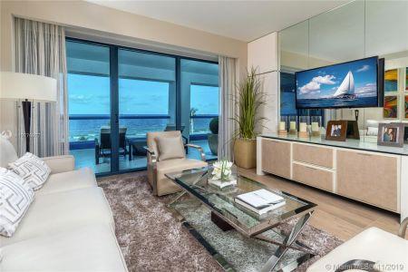 551 N Fort Lauderdale Beach Blvd #R606 photo06