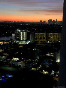 551 N Fort Lauderdale Beach Blvd #R2206 photo015
