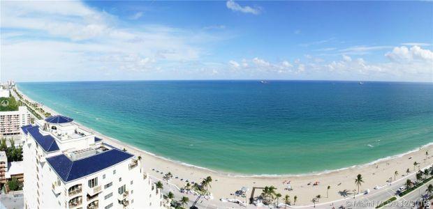 551 N Fort Lauderdale Beach Blvd #R2206 photo03