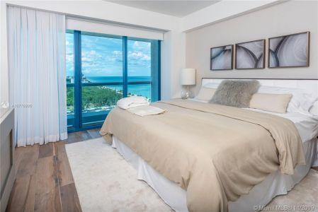 551 N Fort Lauderdale Beach Blvd #H1017 photo011