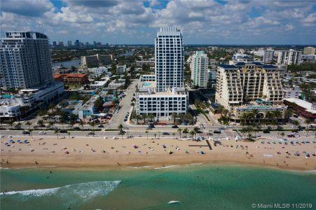 551 N Fort Lauderdale Beach Blvd #H1017 photo02