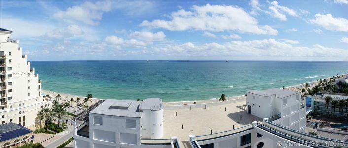 551 N Fort Lauderdale Beach Blvd #H1017 photo03