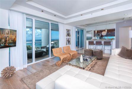 551 N Fort Lauderdale Beach Blvd #H1017 photo06