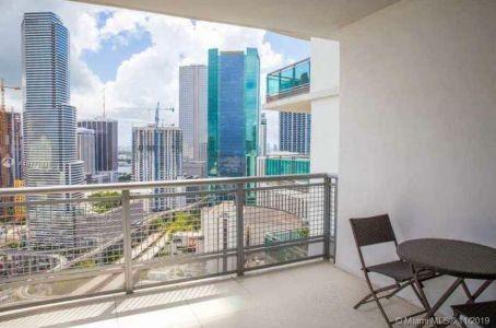 350 S Miami Ave #3003 photo014