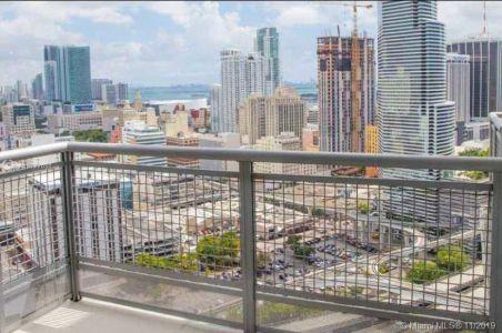 350 S Miami Ave #3003 photo015