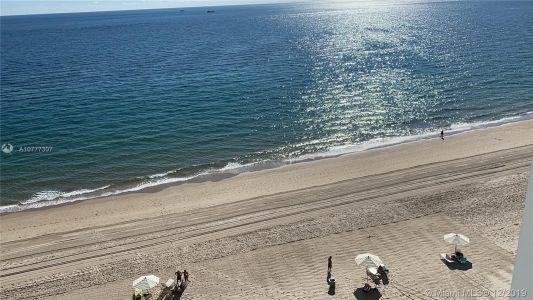 3550 Galt Ocean Dr #911 photo06