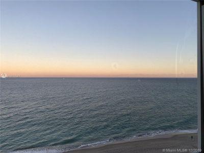3550 Galt Ocean Dr #911 photo07