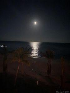 3550 Galt Ocean Dr #911 photo09