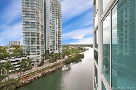 250 Sunny Isles Blvd #3-705 photo024