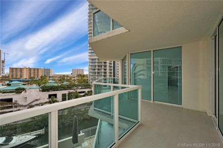 250 Sunny Isles Blvd #3-705 photo026