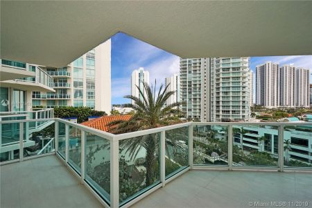 250 Sunny Isles Blvd #3-705 photo027