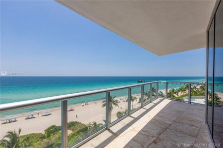 17001 Collins Ave #801 photo013