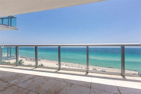 17001 Collins Ave #801 photo017