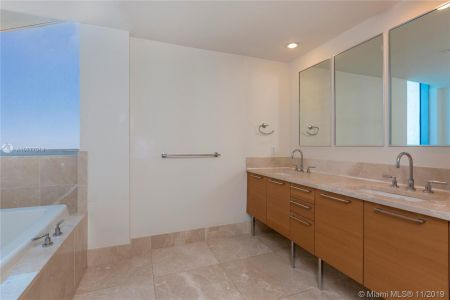 17001 Collins Ave #801 photo021
