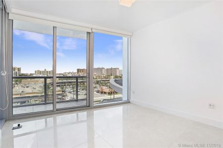 17001 Collins Ave #801 photo023