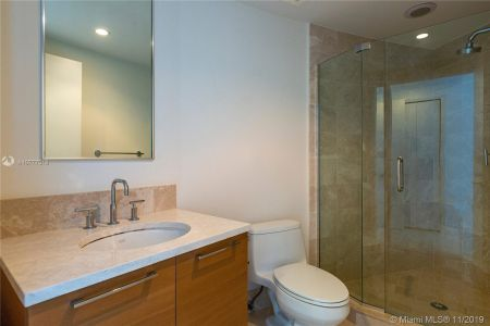17001 Collins Ave #801 photo026