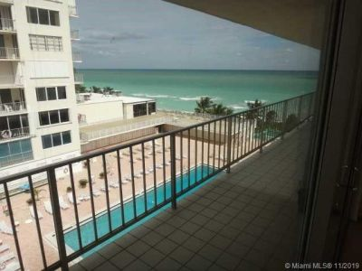 5401 Collins Ave #347 photo013