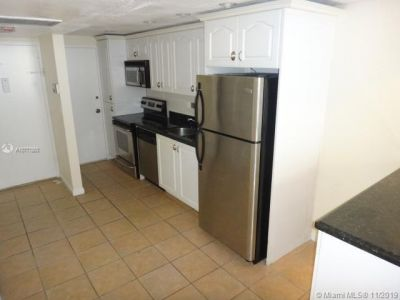5401 Collins Ave #347 photo014