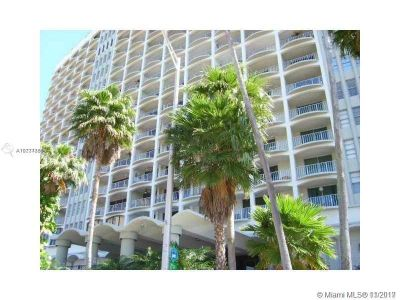 5401 Collins Ave #347 photo028