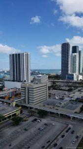 Canvas #2208 - 1600 NE 1st Ave #2208, Miami, FL 33132