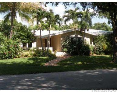 South Miami - 531 Tibidabo, Coral Gables, FL 33143