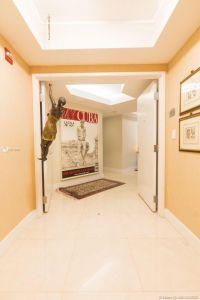 9401 Collins Ave #207 photo017