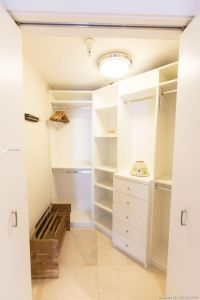 9401 Collins Ave #207 photo023