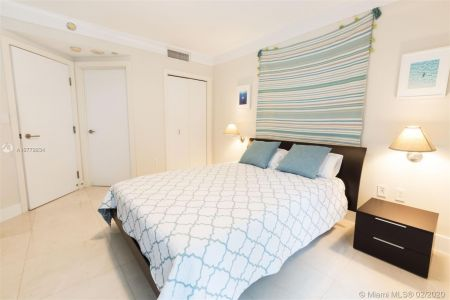 9401 Collins Ave #207 photo028