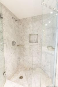 9401 Collins Ave #207 photo031
