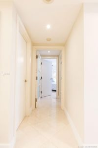 9401 Collins Ave #207 photo036
