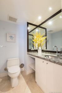 9401 Collins Ave #207 photo037