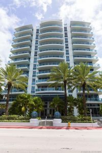 9401 Collins Ave #207 photo041