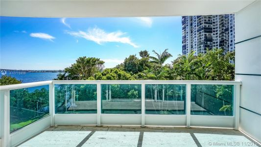 2127 Brickell Ave #503 photo024