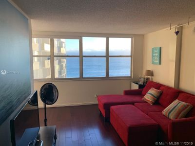 6039 Collins Ave #1210 photo01