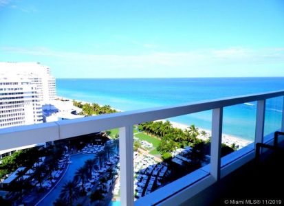 4391 Collins Ave #1601 photo01