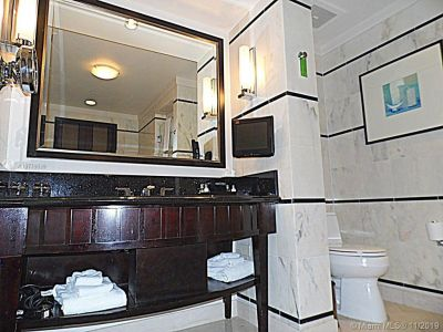 4391 Collins Ave #1601 photo013