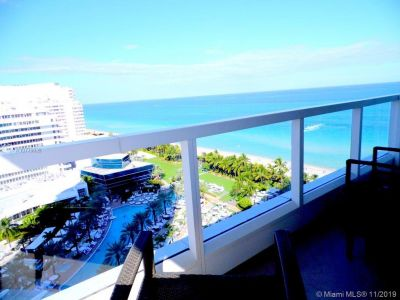 4391 Collins Ave #1601 photo019