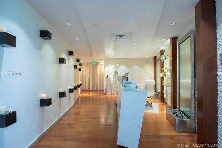 17121 Collins Ave #1507 photo04
