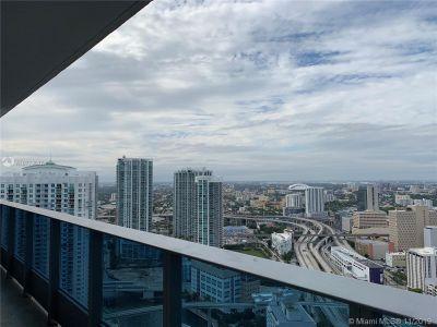 Epic Residences #4212 - 200 Biscayne Boulevard Way #4212, Miami, FL 33131