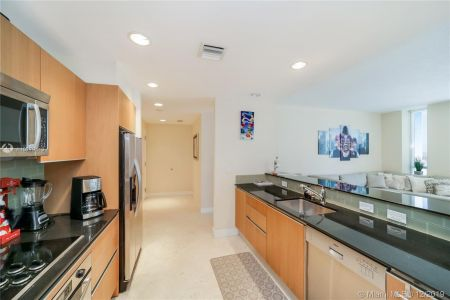 1050 Brickell Ave #2510 photo012