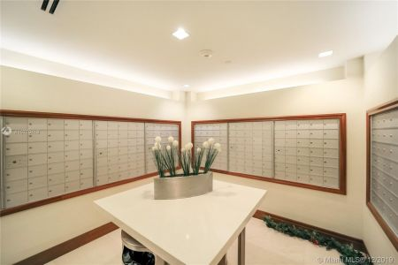 1050 Brickell Ave #2510 photo020
