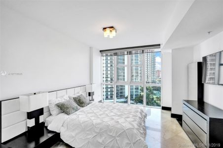 18201 Collins Ave #1201A photo020