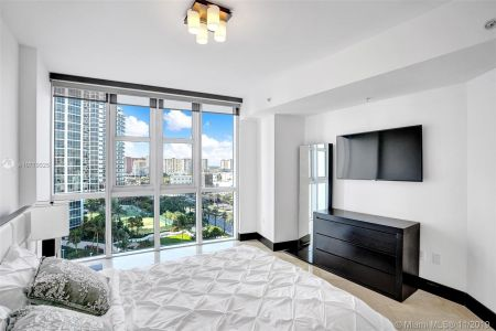 18201 Collins Ave #1201A photo021