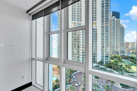 18201 Collins Ave #1201A photo022