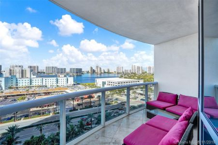 18201 Collins Ave #1201A photo026