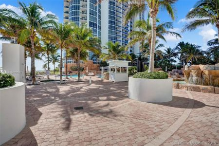 18201 Collins Ave #1201A photo041