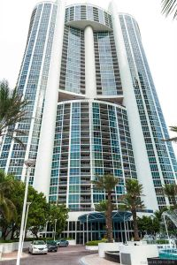 18201 Collins Ave #1201A photo047