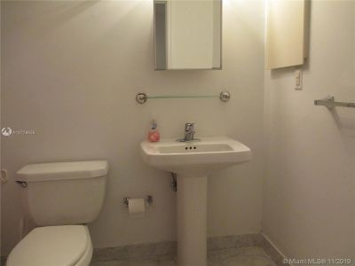 9455 Collins Ave #301 photo07