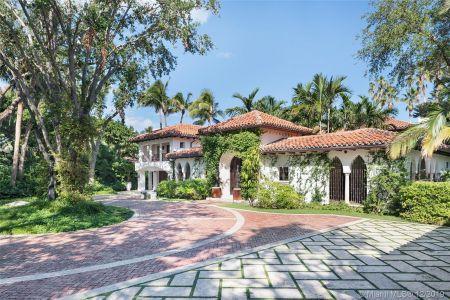 Beach View - 6385 Pinetree Drive Cir, Miami Beach, FL 33141