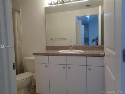 1250 S Miami Ave #813 photo011